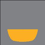 Broker Union Icon Thumbnail