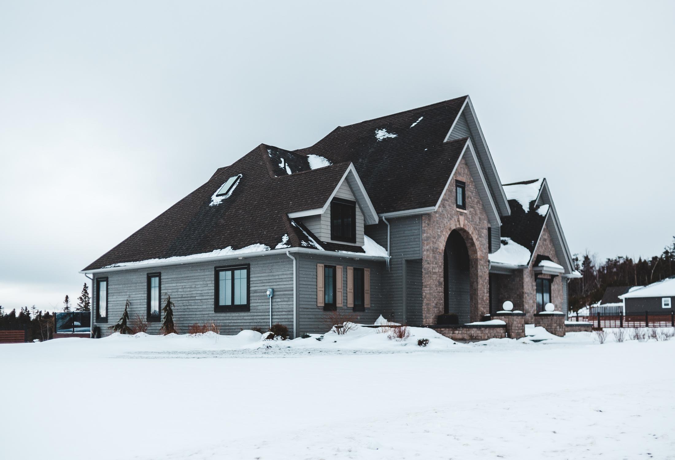 BrokerUnion Home Insurance