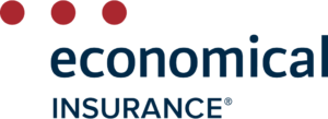 BrokerUnion Economical
