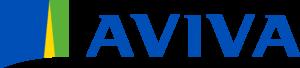 BrokerUnion Aviva