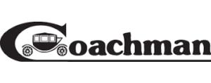 BrokerUnion Coachman