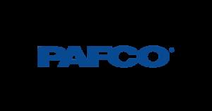BrokerUnion Pafco